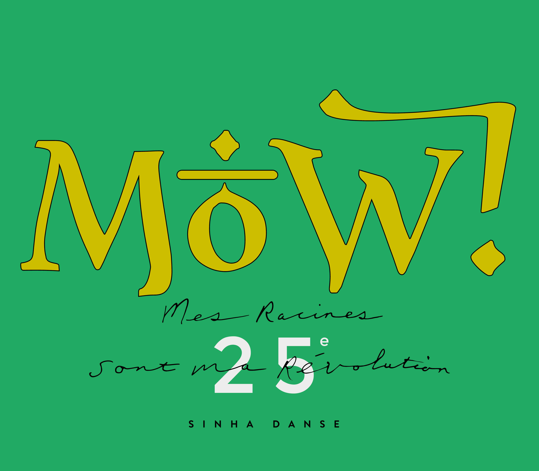 MoW! – 2016