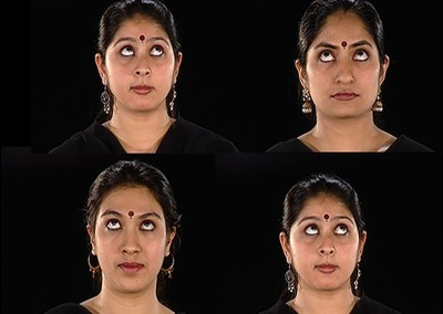 Nithyashree K., Supriya Patankar & A.D. Ponnamma @Zacharie Fay