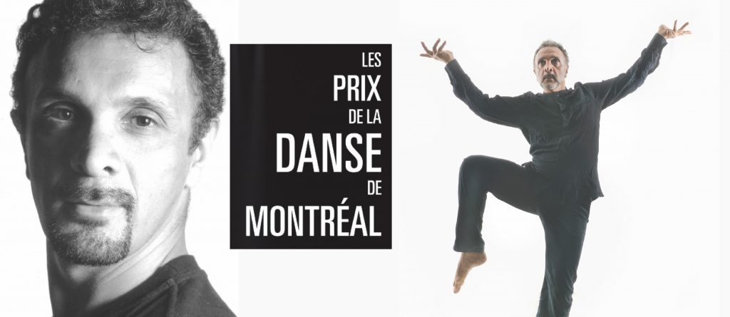 caroussel-prix-de-la-danse-de-montreal-2