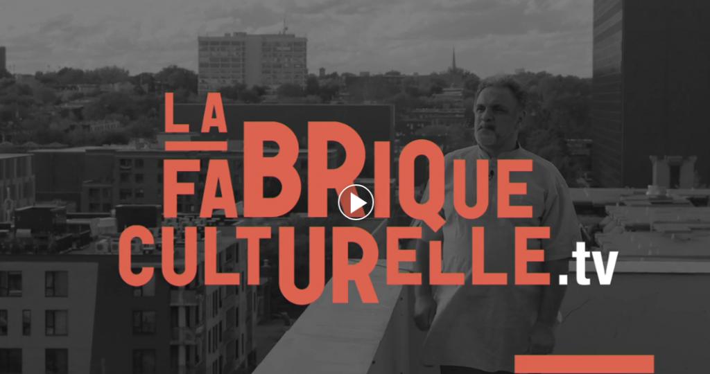 Charles-biddle2018-capsuleRogerSinha_LaFabriqueCulturelle